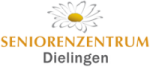 Logo SZD